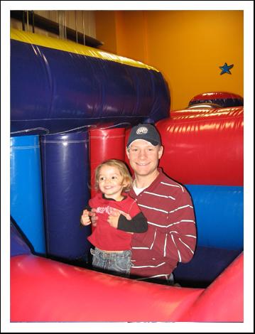 2008.11.16-2