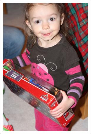 2008.12.13-5