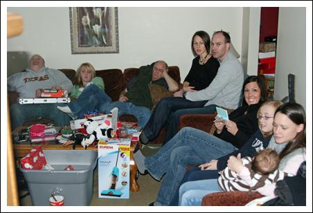 2008.12.25-09