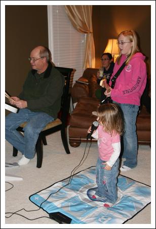 2008.12.26-01