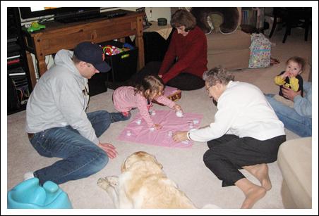 2009.02.21-02