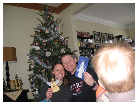 2009.12.10-02