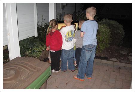 2010.10.08-05