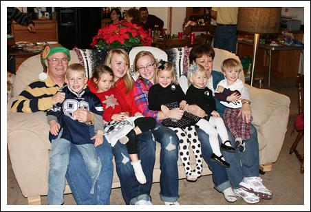 2010.12.25-02