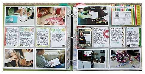 2011.week-05a_edited-2