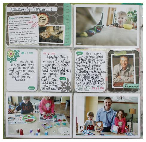 2011.week-06b_edited-1