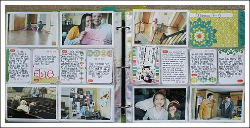 2011.week-07a_edited-1