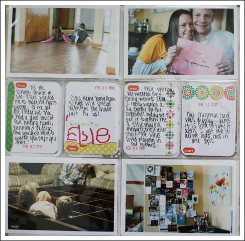 2011.week-07b_edited-1