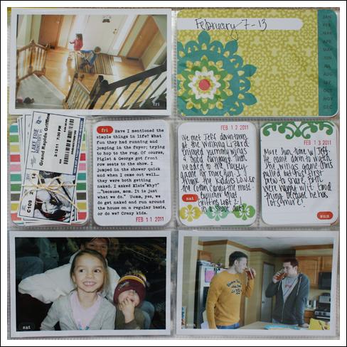 2011.week-07c_edited-1
