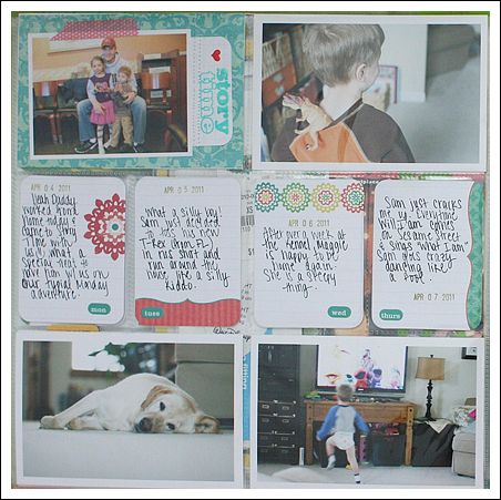 2011.week-15b_edited-1