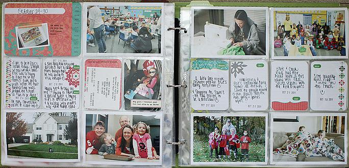 2011.week-44a_edited-1