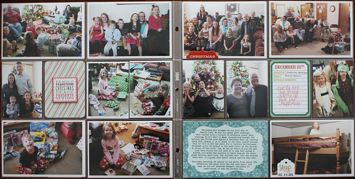 2012.Week52-Christmas01
