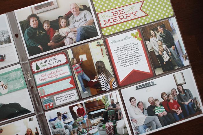 2012.Week52-Christmas06