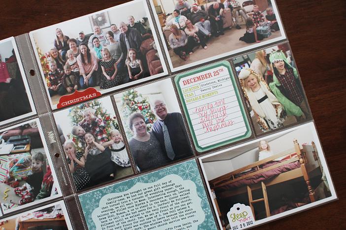 2012.Week52-Christmas03