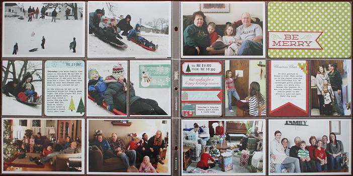2012.Week52-Christmas04
