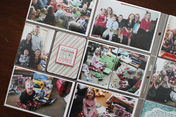 2012.Week52-Christmas02