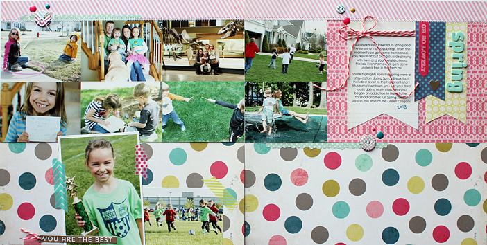 2014.04.16-ShellyJaquetblog